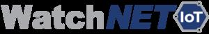 WatchNET-IoT_Logo