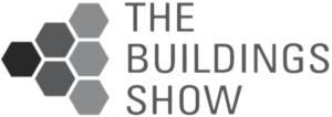 The BUilding Show