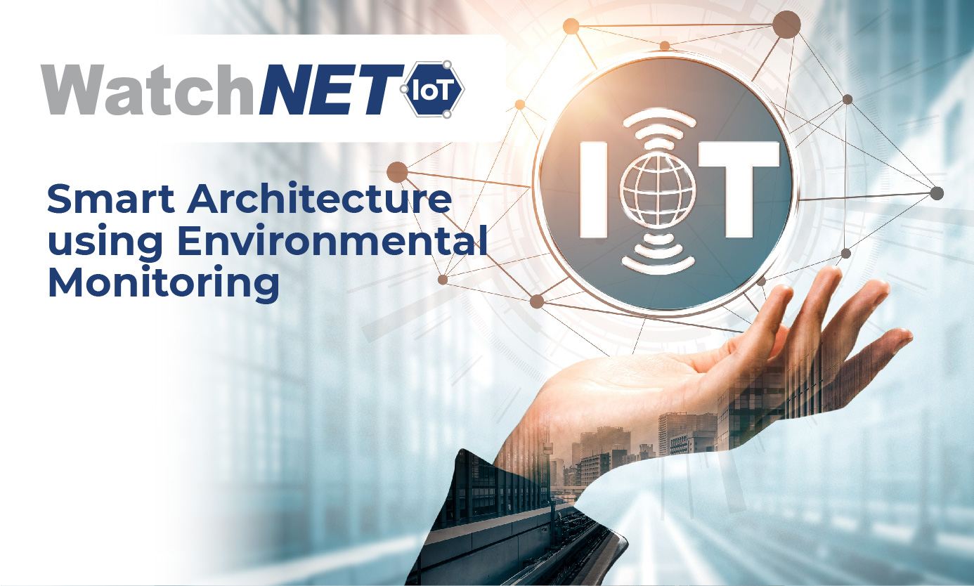Smart Architecture using environmental monitoring-Blog Cover Image-31
