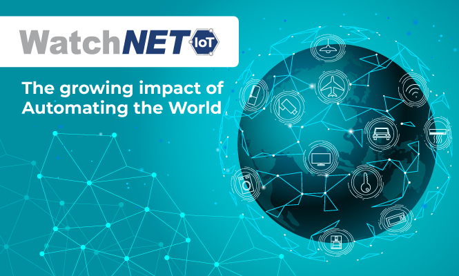 The-growing-impact-of-automating-the-world_highres