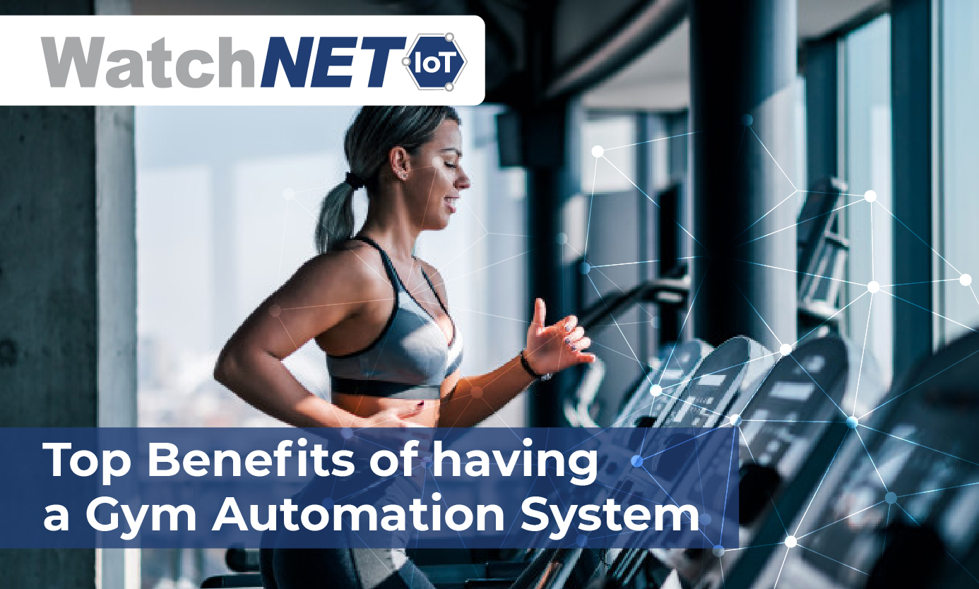 Top Benefits of having a Gym Automation System-36