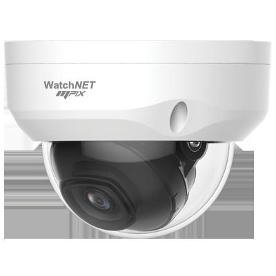 Watchnet MPIX Camera