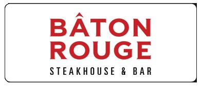 baton_rouge