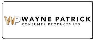 wayne_patrick