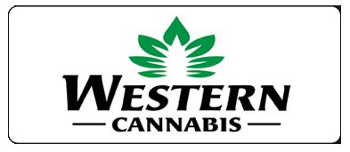 western_cannabis