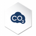 watchnetiot_icon_Measures-co2